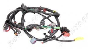 Жгут проводов системы зажигания Приора 21703-3724026