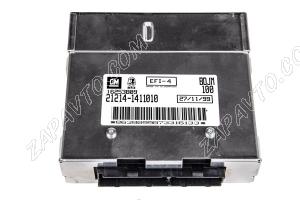 Контроллер GM 21214-1411010