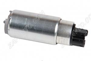Мотор электробензонасоса 2112 BOSCH (в упаковке, оригинал)