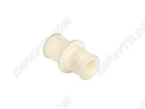 Патрубок соединительный гофры воздушного фильтра 2111-2112  А503