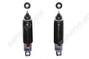 Амортизаторы передней подвески 2101-2107 SS20 (спорт) 2шт