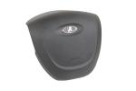 Подушка безопасности 2190 Гранта (водительская)