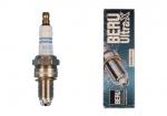 Свеча зажигания BERU UX79 8кл. Ultra X инжектор Германия
