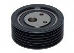 Ролик натяжной привода компрессора 2110 PILENGA (PTP1549) 2110-8114060