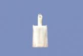 Сетка топливная электробензонасоса ST 110197