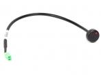 Датчик-сигнализатор (глазок) иммобилизатора АПС-4 21102