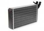 Радиатор отопителя 2110