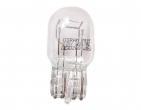 Лампа дневных ходовых огней T20 (ДХО, габариты+стоп) 12V21/5W