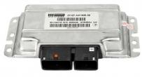 Контроллер М74.5 21127-1411020-58 (Приора, Гранта, Калина2) Итэлма