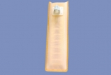 Сетка топливная электробензонасоса ST 1129 RA
