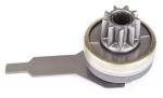 Шестерня привода стартера (бендикс) 2110 КЗАТЭ 2110-3708620