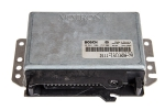Контроллер BOSCH 2111-1411020-70 (Motronik)