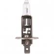 Лампа галогеновая H1 12-55 +30% MTF