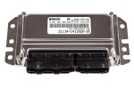 Контроллер BOSCH 21114-1411020-30 (M7.9.7)