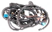 Пучок проводов передний 2170 Приора (под АБС)