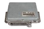 Контроллер BOSCH 2112-1411020-40