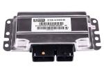Контроллер М74 21126-1411020-90 (E-GAS) Итэлма