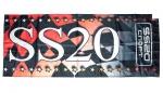 Флаг СПОРТ 70х150 см. SS20