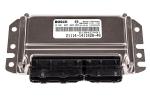 Контроллер BOSCH 21114-1411020-40 (M7.9.7+)