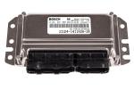 Контроллер BOSCH 21124-1411020-20 (M7.9.7+)