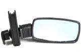 Зеркало наружное 2104-2105-2107 правое