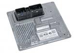 Контроллер Веста робот 8450030898
