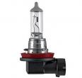 Лампа галогеновая H11 12-55 HENKEL