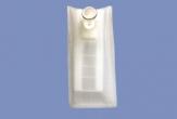Сетка топливная электробензонасоса ST 110104