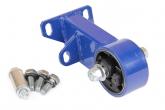 Опора двигателя для подрамника 2110, 2170 АВТОПРОДУКТ АР0171, АР0181, АР0191