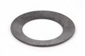 Пружина тарельчатая для рулевой рейки 2110-2112, 1117-1119