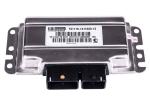 Контроллер М74 21116-1411020-12 (8кл.) ЕВРО-4 (Итэлма)