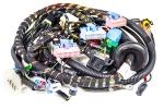 Жгут проводов системы зажигания 2112-3724026 (GM)