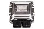 Контроллер М75 21126-1411020-47 (1,6L) Итэлма