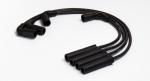 Провода высоковольтные Chevrolet 307-3707080-10, Daewoo 96305387 Cargen