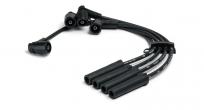 Провода высоковольтные 2107 (инж.) Cargen (в упаковке)