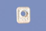 Сетка топливная электробензонасоса ST 175001