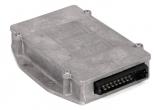 Блок электронного зажигания '' Lada Axtec AFR''