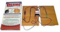 Подогреватель аккумулятора (АКБ) НТА-2/2 (для эксплуатации совместно с Термокейсом)