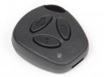 Пульт дистанционного управления 1118, 2170, 2190-люкс (резиновые кнопки)  Профи
