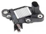 Регулятор напряжения 2170 Приора, 2123 Шеви Нива для генератора Bosch аналог