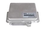 Контроллер BOSCH 21214-1411020 (M7V21X15) (0 261 206 986)