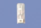 Сетка топливная электробензонасоса ST 136