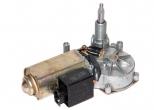 Мотор стеклоочистителя задний 2111 н/о  К365