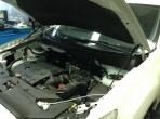 "Упор капота Mitsubishi ASX (2010-) (в сборе с кронштейном) ""ТехноМастер"""