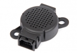 Блок управления и сигнализации системы парковки RENAULT 259902517R