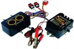 Стенд проверки модуля зажигания ЦНТ-СПМЗ-3
