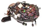 Жгут проводов системы зажигания 21093-3724026-70 (Е-3)