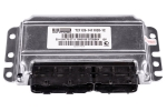 Контроллер М73 21126-1411020-12 (1.6L Евро-3) Приора (Итэлма)