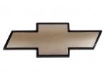 Знак заводской 2123 Шевроле Нива с/о (до 2009 г.)