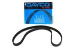 Ремень ГРМ Daewoo Nexia, Lanos (8 кл) DAYCO
